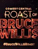 Bruce willis filme online