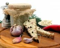 Рецепты засолки сала с фото
