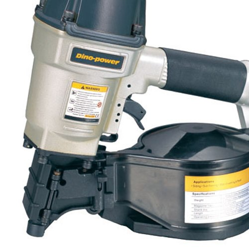 Coil nailers,roofing gun
