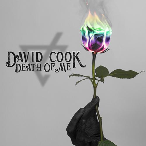 Watch david cook