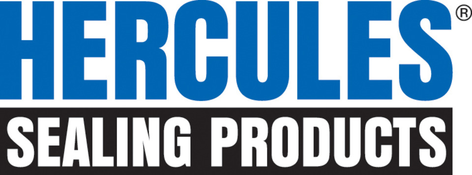 Hercules seal products