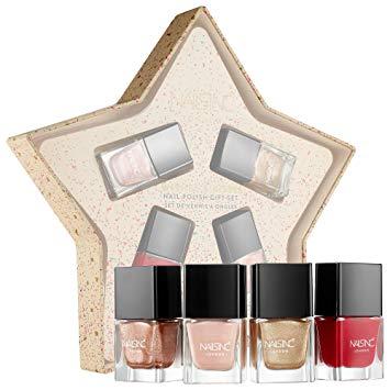 Nails gift set