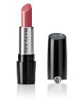 Mary kay pink ice lipstick