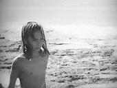 Кадры из фильма девочка и эхо