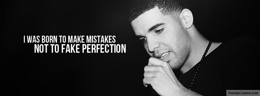 Drake cover photos for timeline