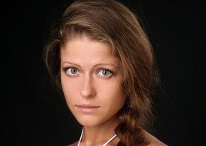 Антонина комиссарова личная
