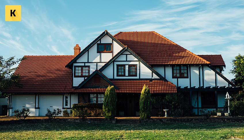 Образец бизнес плана недвижимости