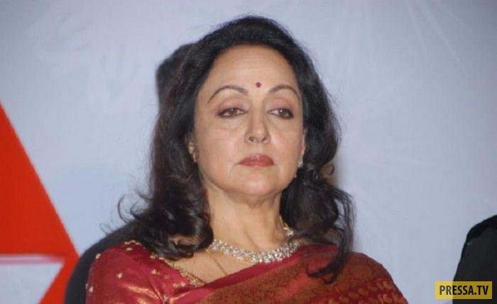Фото всех актеров индии