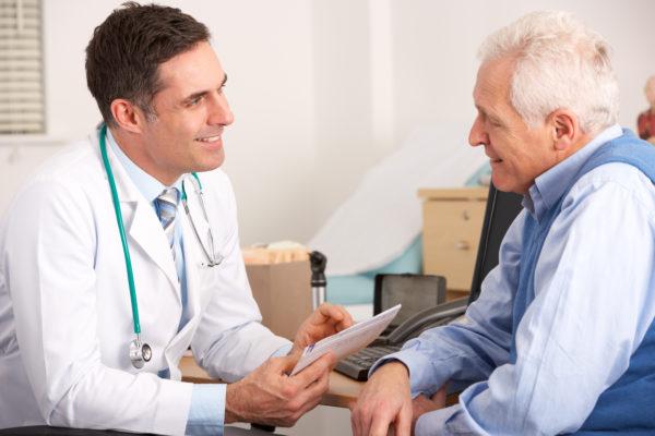Спаечная болезнь кишечника лечение
