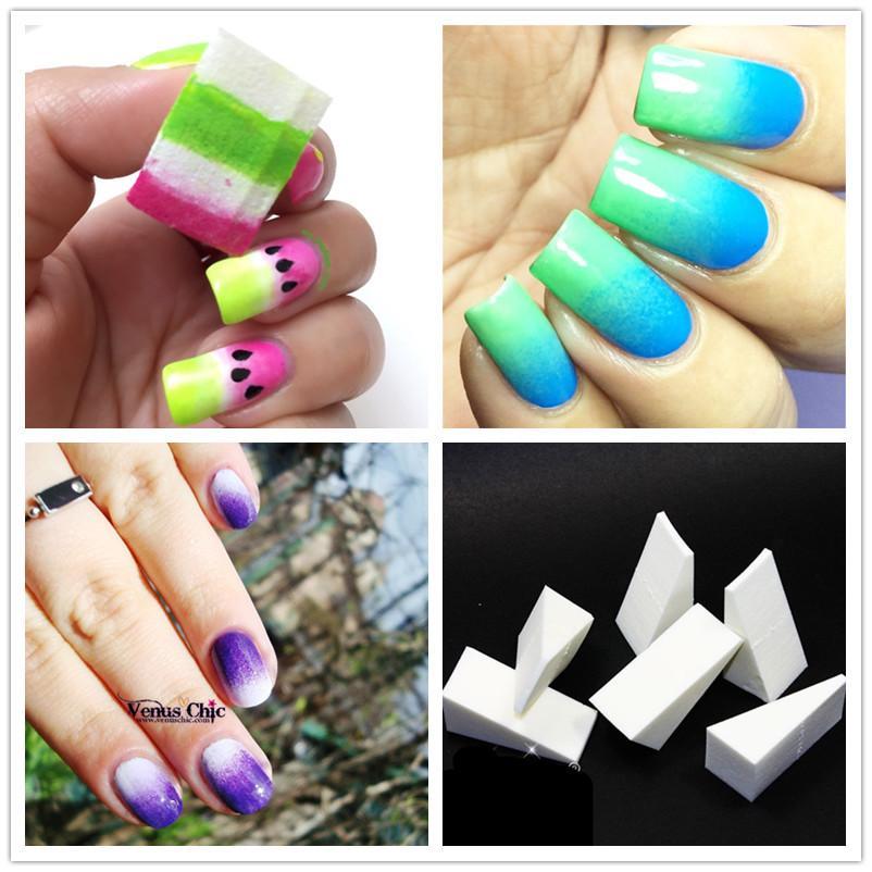 Creative nails greece