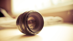 Свой бизнес: кабина для фотоснимков