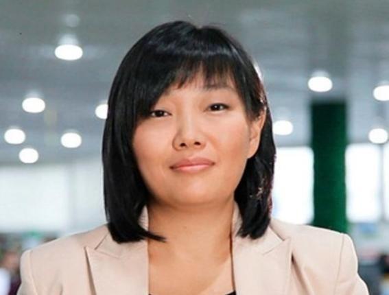 Татьяны Бакальчук – основательницы интернет-магазина WildBerries.ru