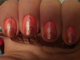 Artistry nails