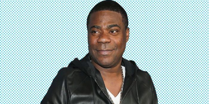 Tracy morgan wife sabina
