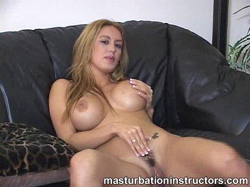 Меган джонс порно