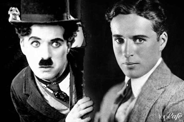 Американские комедийные актеры мужчины