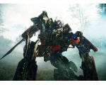 Фото трансформеры из фильма