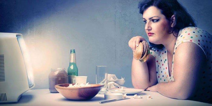 Видео о похудении 25 кадр