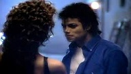 Black Or White Video Song : Michael Jackson