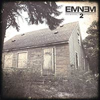 Eminem marshall mathers lp 2 download