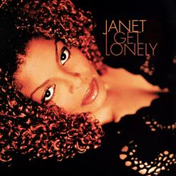 Janet jackson i get lonely remix