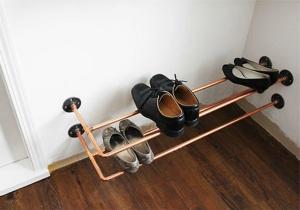 Картинки полок для обуви