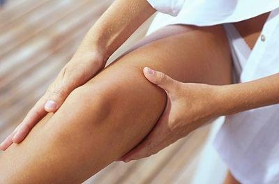Отек рук и ног причины ног
