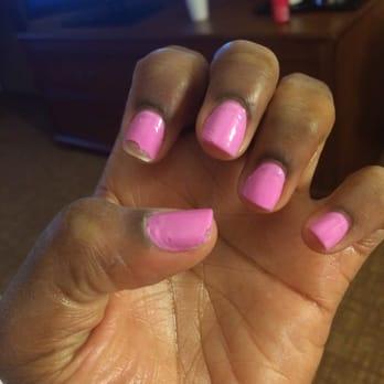 Li en nails