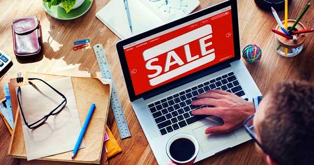 Идеи для малого бизнеса: перепродажа товаров