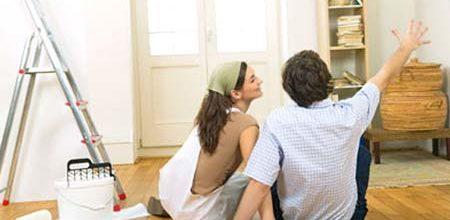 Как открыть ип по ремонту квартир