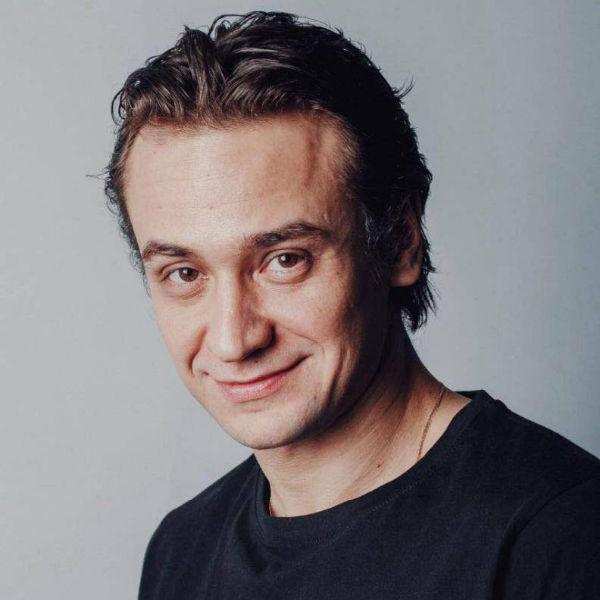 Жандаров Кирилл фото
