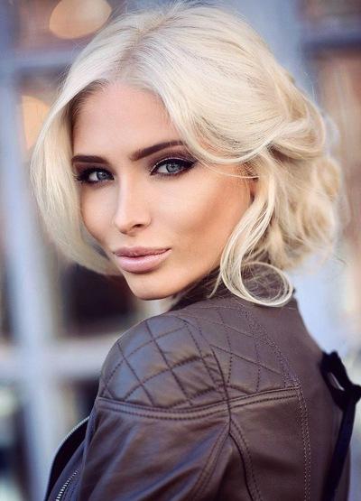 Алена шишкова в контакте официальный сайт