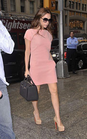 Victoria Beckham #14