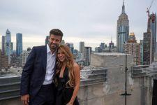 Shakira Mebarak фото №1217612