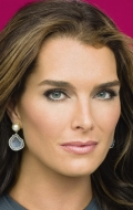 The muppet show brooke shields