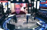 Гордон поставил на место российских пропагандистов...