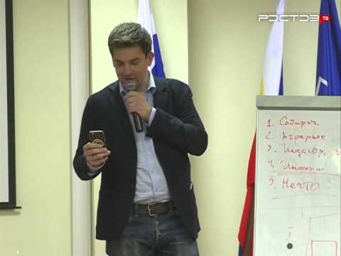 Алексей вершинин инстаграм