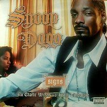 Snoop dogg signs
