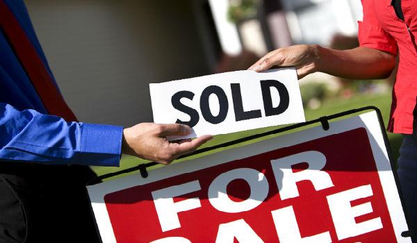 аренда и продажа недвижимости риэлтором