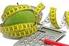 Как вычислить вес