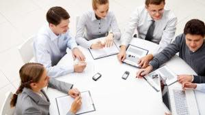 Моббинг может возникнуть на почве вызывающего поведения нового сотрудника