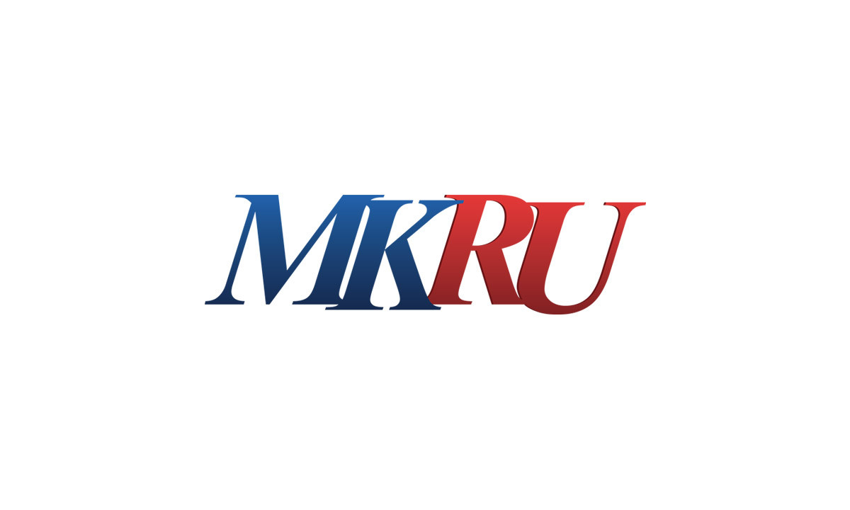 Новости дня в мире россии украины
