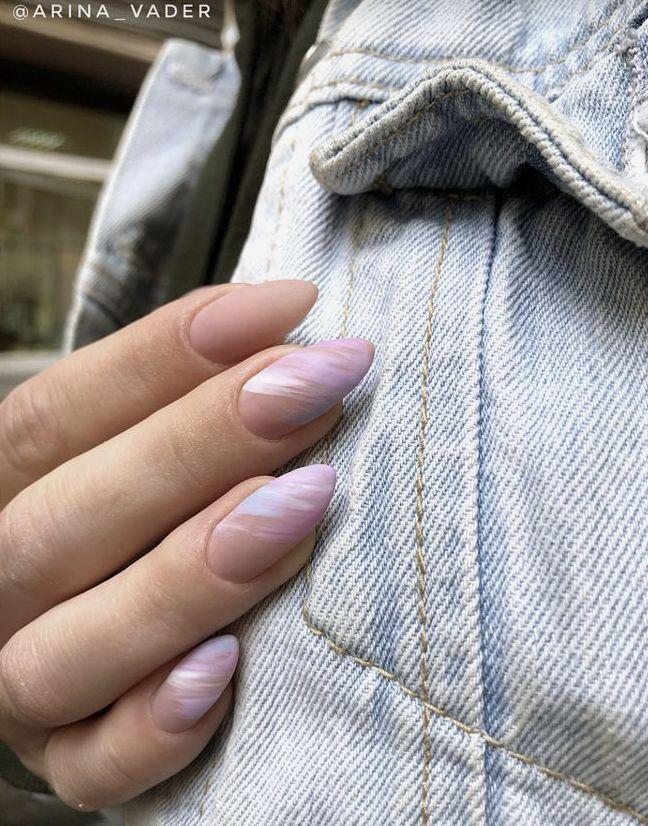 Jazzie nails
