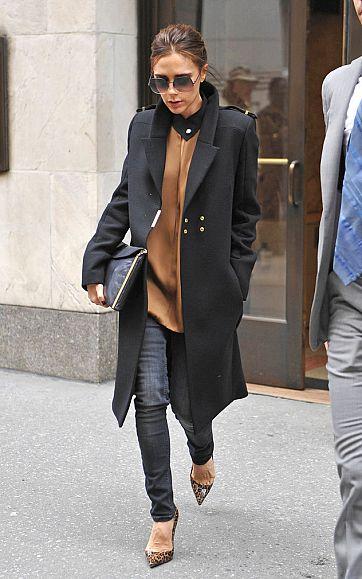 Victoria Beckham #29