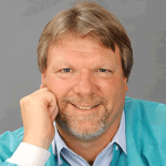 Daniel Babiec DDS
