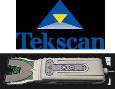 TMJ TMD Dentist Alexandria VA - Tekscan