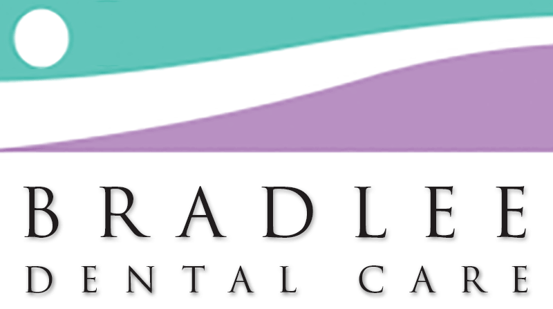 Bradlee Dental Care | Alexandria VA
