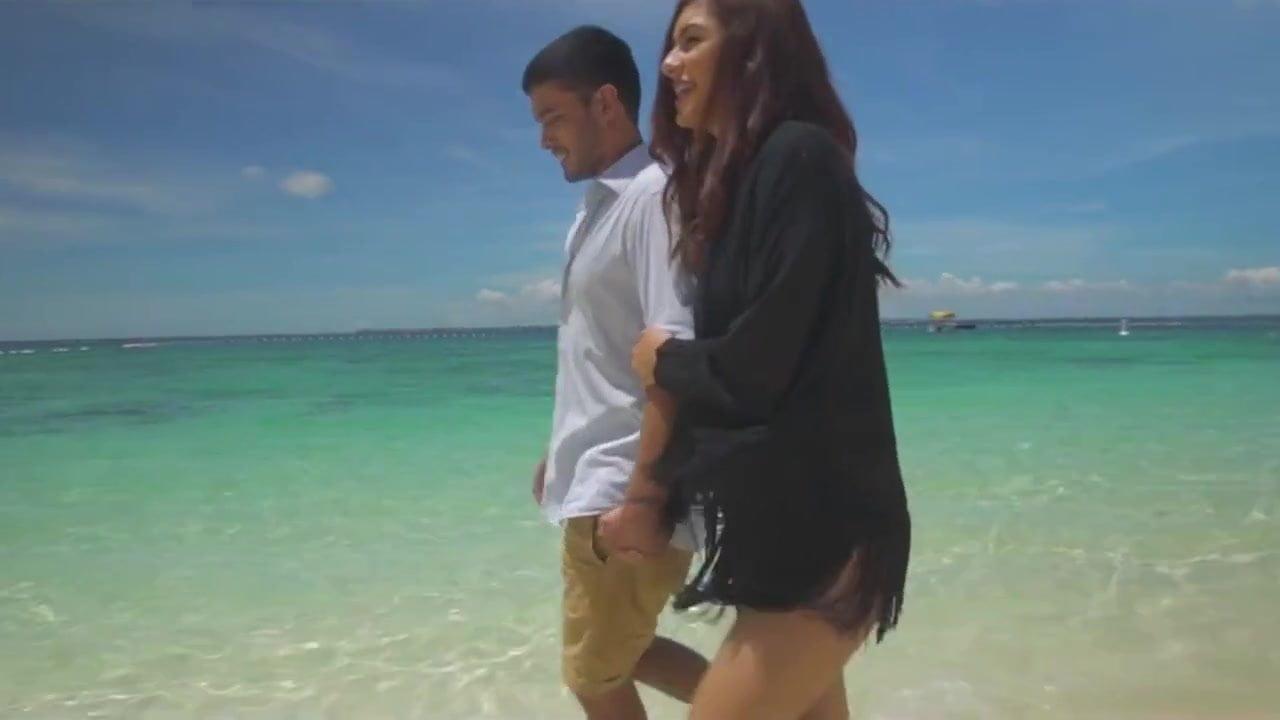 Philippine video adult sites