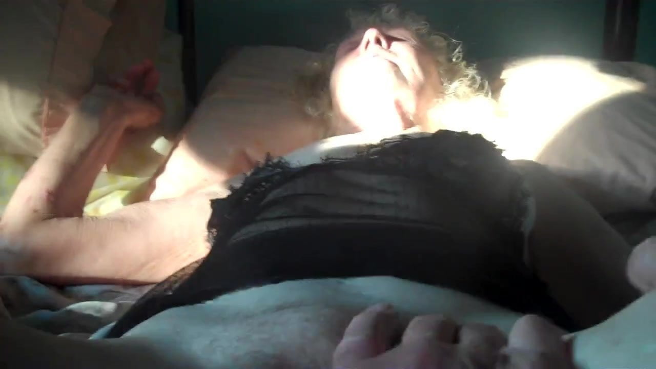 Adult senior sex videos