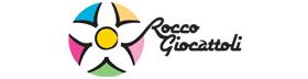 Rocco Giocattoli